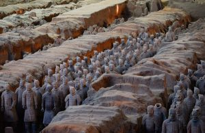 Armee der Einsamen
